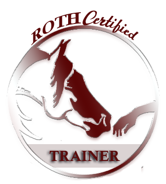 ROTH-logo-trainer.png